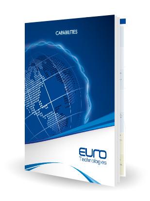 Brochure-Capabilities-Euro-Technologies