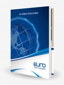 Catalogo generale - Euro Technologies